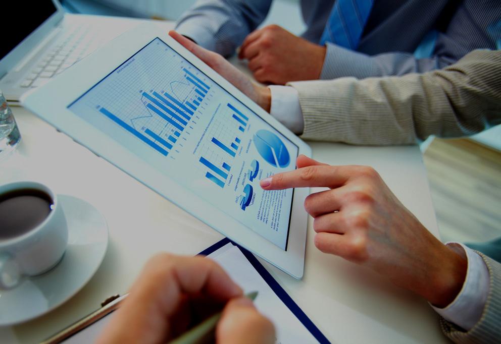 رفع الحد الأدنى لنسبة هامش الصيانة لحسابات التمويل على الهامش إلى 20%